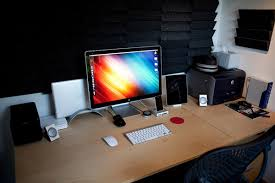 office setups. Awesome Cool Office Setups Gallery Best Inspiration Home Design