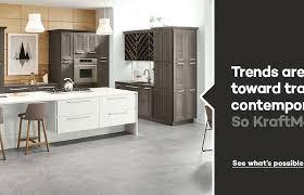 kitchen kraftmaid kitchen pantry cabinet sizes chart blog standard cabinets bathroom medium size tall kitchenaid