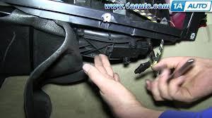 how to install replace heater ac blower fan motor 1999 05 vw how to install replace heater ac blower fan motor 1999 05 vw volkswagen jetta