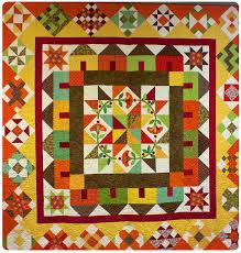 Patchwork Quilts &  Adamdwight.com
