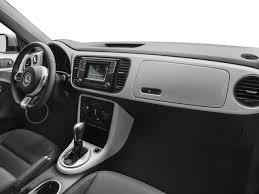 2018 volkswagen convertible. Contemporary 2018 2018 Volkswagen Beetle Convertible SE Auto In Raleigh NC  Leith Cars Inside Volkswagen Convertible