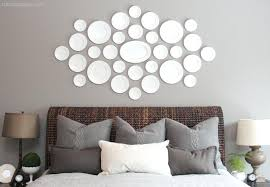 designer wall plates decor wall plates the easy how to for hanging plates on the wall driven decor designs contemporary decorative wall plates