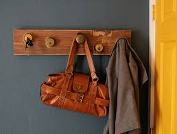 Key Coat Rack Key Holder Coat Rack Knoed Creative Blog 100