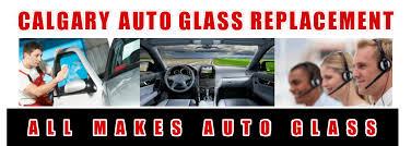auto insurance quotes calgary 44billionlater