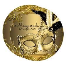 Create your own Invitation   Zazzle.com   Invitations, Create your own  invitations, Party card