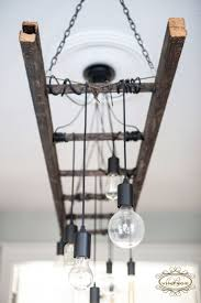 Industrial Lighting Kitchen 17 Best Ideas About Industrial Lighting On Pinterest Industrial