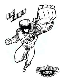 Pink Power Ranger Coloring Pages Power Rangers Pink Power Ranger
