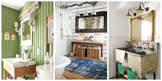 Awesome Collection Of Bathroom Decor Ideas Best Apartment Remodel