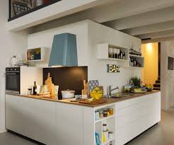 Кухонная продукция | Кухонные системы <b>Franke</b>