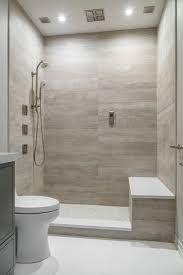 Walk 80 Best Inspire Bathroom Tile Pattern Ideas Pinterest 80 Best Inspire Bathroom Tile Pattern Ideas Tile Patterns