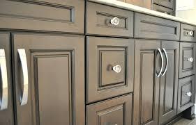 bathroom cabinet knobs home depot. full size of kitchen:glass cabinet pulls furniture hardware chrome drawer handles kitchen cabinets large bathroom knobs home depot