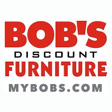 Bob s Discount Furniture 54 s & 43 Reviews Furniture