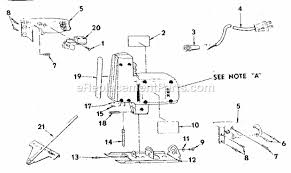 craftsman router wiring diagrams tractor repair and service manuals Craftsman 315 Rouer Wiring Diagram craftsman auger belt diagram furthermore sabre saw diagram additionally troy bilt ltx 1842 lawn tractor wiring