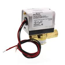 ag13a02a erie ag13a02a 24v normally closed poptop actuator w Erie Zone Valve Wiring Diagram 3 4\