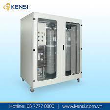 Hệ thống máy lọc nước nhiễm mặn Kensi 250LH