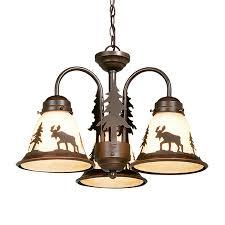 chandelier fan light kit view larger