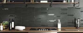 kitchen tile ideas international tiles