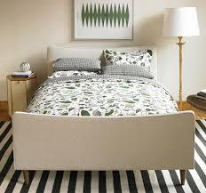 dwell studio bedding.  Dwell More  Inside Dwell Studio Bedding I