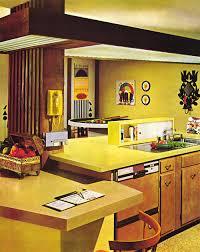 1970s interior design. 1970s Interior Design 5 Owl Accents