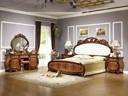 italian bed set furniture. High Gloss Italian Bedroom Furniture Nice Sets And Best Complete Set Ups Images . Bed