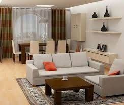 Living Room And Dining Room Combo unmon bined living room dining room ideas tags living room 7086 by xevi.us