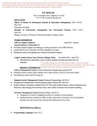 Oracle Pl Sql Developer Resume Sample Resume For Pl Sql Developer Image collections free resume 43