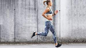 choose the best workout clothes arreh