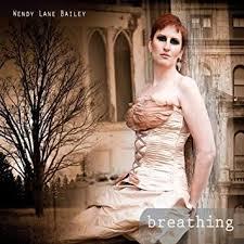 Breathing by Wendy Lane Bailey - Amazon.com Music
