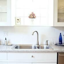 Kitchensink Kitchen Sink Best Modpack Minecraft Cookie Recipe Farming