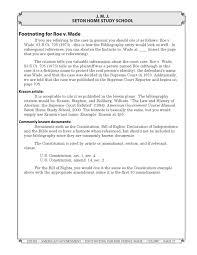 Study Guide By Eric Krake Issuu