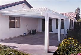 patio covers s by patiocover com cover designs plans inside cost remodel 12 covered patio cost79