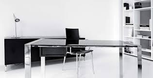 Furniture Modern Contemporary fice Furniture Expansive Cork