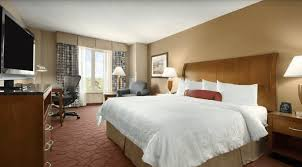 best for families hilton garden inn chicago o hare airport des plaines