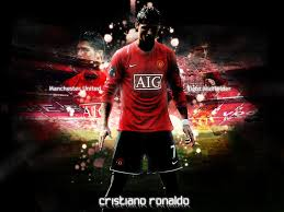 You can also upload and share your favorite cr7 man utd wallpapers. Cr7 Man Utd Wallpapers Wallpaper Cave