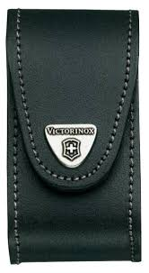 <b>Чехол</b> для ножа <b>VICTORINOX 4.0521</b>.<b>31</b> — купить по выгодной ...