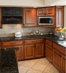 Awesome Microwave Corner Cabinet 53 On Layout Design Minimalist with Microwave  Corner Cabinet