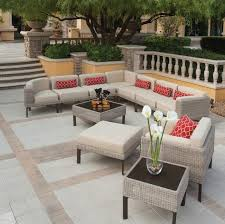 patio furniture naples fl independent health with regard to outdoor florida decor 4