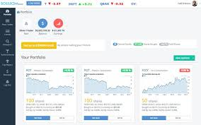Game Stock Stock Market Stock Market Market Game Market Stock Game