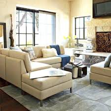couches for small living rooms. Sectional For Small Living Room Surprising Ideas With . Couches Rooms