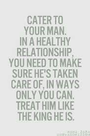Pin By Kenna Hutson On Relationship Quotes Pinterest Love Love Inspiration My King Quotes