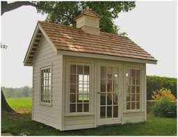21 luxury home depot shed plans home