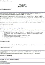 beautiful resume team player wording images simple resume office