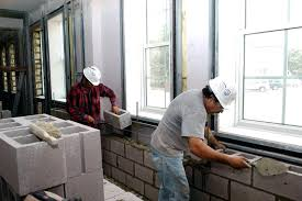 cinderblock wall cost back to cinder block wall foundations stucco cinder block wall cost