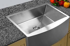 Best 25 Undermount Stainless Steel Sink Ideas On Pinterest  Deep 25 Undermount Kitchen Sink
