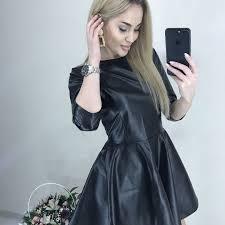 black prom dresses 2020