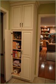Kitchen Corner Furniture Kitchen With Corner Pantry Free Standing Kitchen Pantry Units