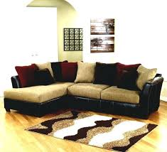 ashley furniture burbank large size of sofa leather chair furniture dealers millennium furniture reviews ashley furniture ashley furniture