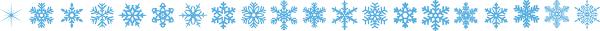 「無料イラストライン 冬 一月」の画像検索結果