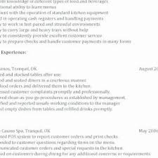 hr administrator resume samples network admin resume sample best network administrator resume
