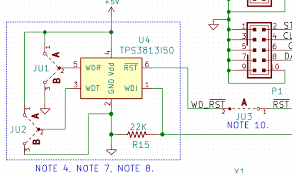 showing post media for shorting block schematic symbol shorting block schematic symbol png 690x409